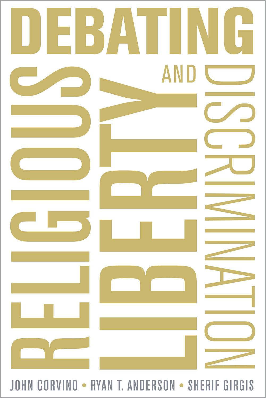 final-cover-design