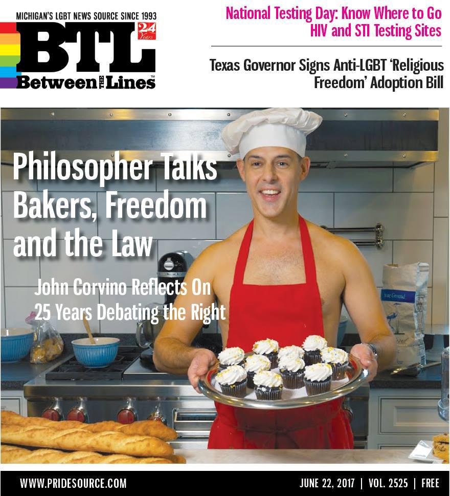 Baker BTL cover 01